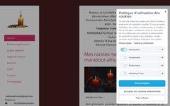 image du site https://www.medium-africain.com/