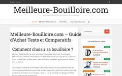 image du site https://www.meilleure-bouilloire.com/