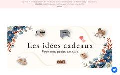 image du site https://www.miniatures-factory.com/
