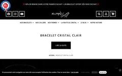 image du site https://www.mv-bracelet.com/categorie-produit/bracelet-cristal-clair