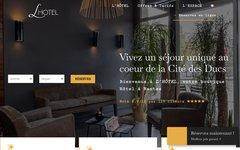 image du site https://www.nanteshotel.com/fr/