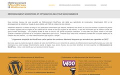 image du site https://www.referencement-wordpress.fr