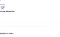 image du site https://www.sorcellerie-marabout-seine-et-marne.com/