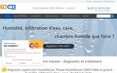 image du site https://www.thome-humidite.fr/
