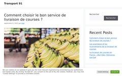 image du site https://www.transport-91.fr/
