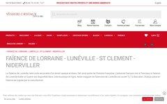 image du site https://www.vessiere-cristaux.fr/categorie-produit/faience-de-lorraine/