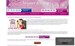 image du site https://www.voyance-des-anges.com