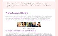 image du site https://www.voyance-suisse-amour.ch/