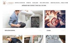 Blog communautaire maison et travaux
