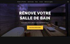 Saldo : 3 collections pour une salle de bain design