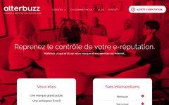 Détails : Agence gestion e-réputation
