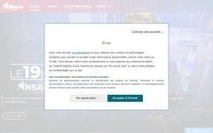 Détails : Info et programme télé la Réunion