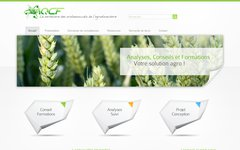 Détails : AQCF - Agro Quality Consulting France