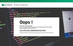 Détails : Assurance credit