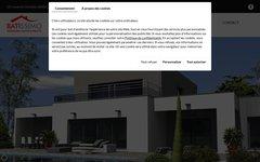 constructeur maison Isère