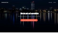 Détails : Communication visuelle