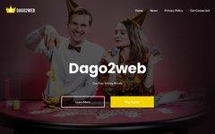 Détails : creation site web pas cher