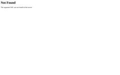 Détails : devis traduction