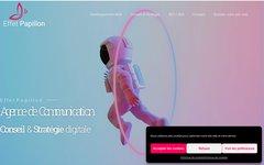 Détails : agence création site Internet 49