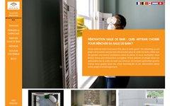 www.entreprise-ags.com