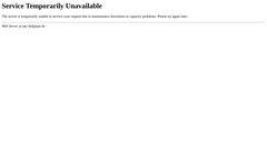 Détails : Signalétique bâtiment en belgique