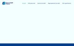 Détails : Regroupement crédit prêt immobilier, La Bassée