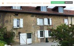 Détails : Rénovation de façade
