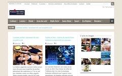 Détails : France Net Infos , toute l'actu nationale