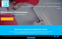 Détails : Entretien et réparation de bâtiments publics, 28
