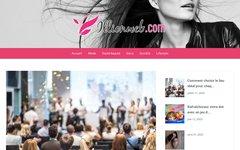 Détails : Magazine ILLI : News - Société - Mode - Beauté - illionweb