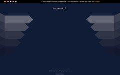 Détails : Studio de conception graphique