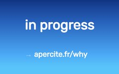 Annuaire Seo - Information web