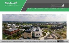Norwich BioSciences Institutes