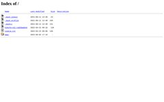 Ostéopathe à Bauvin