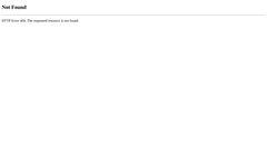 Pierre & Vacances Conseil Immobilier, achat immobilier defiscalisation