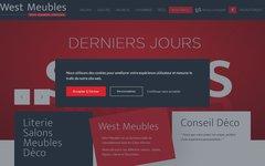Détails : Meubles Saint Brieuc