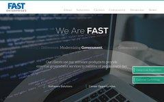 Fast Enterprises LLC