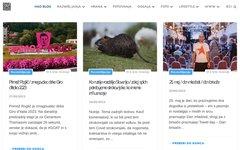 had blog / roni kordiš