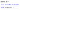 Shaga Financial Services