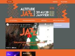 Jazz 05