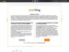 Agencecommunication.over-blog.com