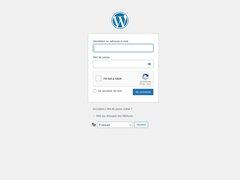 Aperçu du site Annuaire-mediums.fr