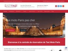 Détails : http://entreprise-de-nettoyages.fr/