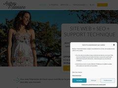 Séance offerte webmarketing