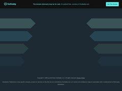 Formation Management Dirigeants