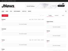 France Publication