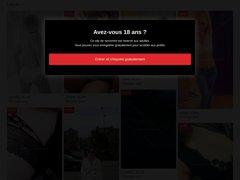 Libertin France soumis