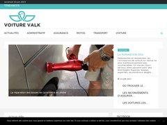 Détails : Voiture-valk.fr