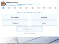 couverture neuilly-sur-marne 93330