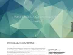 Psy Aix-en-Provence